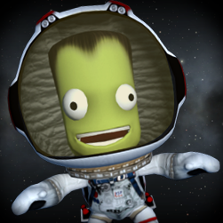 tylo kerbal space program face - photo #32