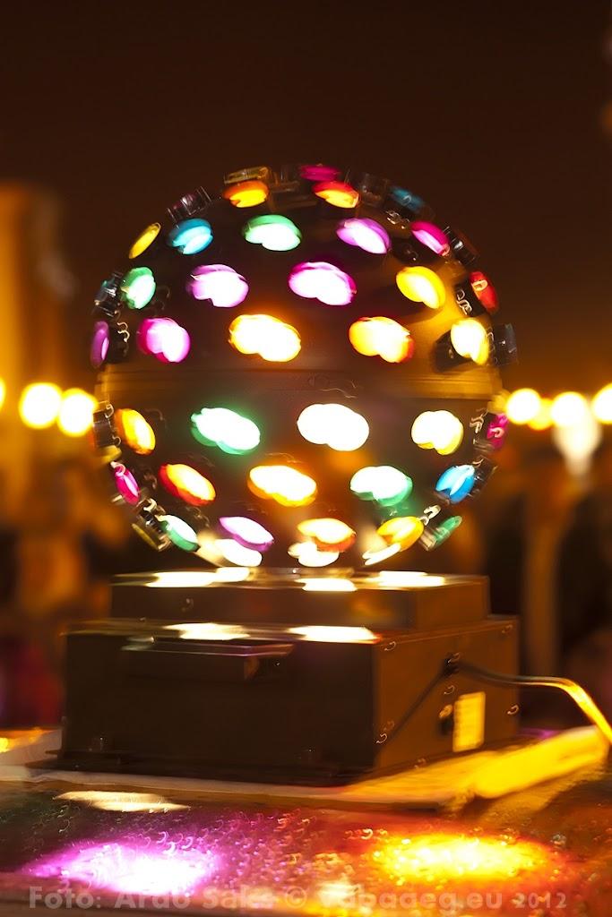 20.10.12 Tartu Sügispäevad 2012 - Autokaraoke - AS2012101821_078V.jpg