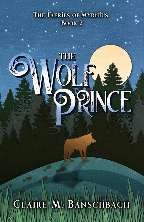 [The+Wolf+Prince-ebook%5B5%5D]