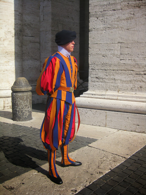 Minis in Rom 2010 - IMG_5217.JPG