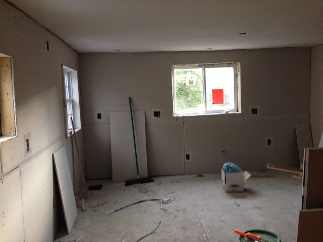 Renovation Project - IMG_0247.JPG