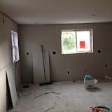 Renovation Project - IMG_0247.JPG