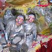 Los futuros carnavaleros¡¡.jpg