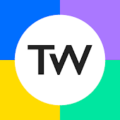 TWISPER Search, save and Share