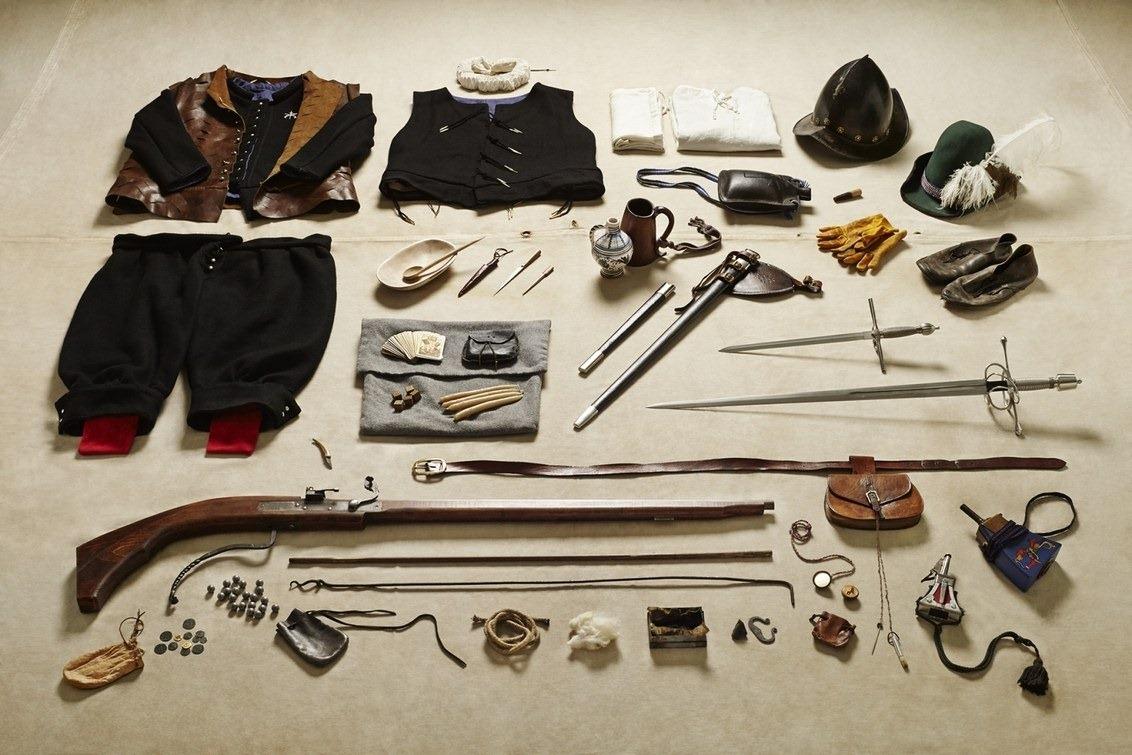 soldiers-inventories-12