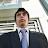 Foto del perfil de OSCAR RAMOS