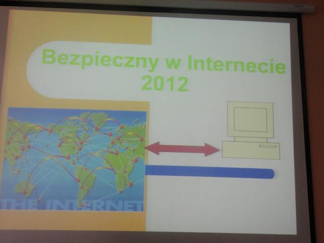 Dzień Bezpiecznego Internetu - foto12.JPG