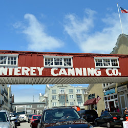 Cannery Row Brewing Company's profile photo