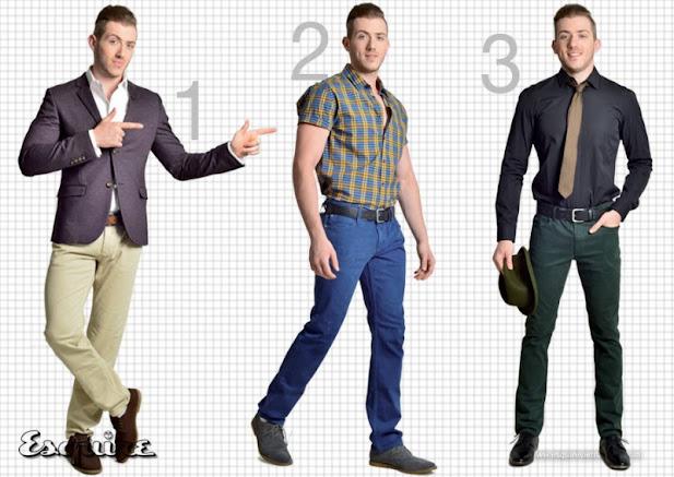 phoi quan jeans