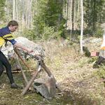 FinnSpring 2005