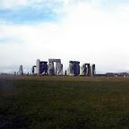 Stonehenge-4.jpg