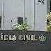 MP e polícia fazem operação contra tráfico de drogas no sul do Rio
