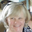Karen Kane's profile photo