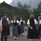 Campaments a Suïssa (Kandersteg) 2009 - IMG_3440.JPG
