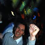 2010-4-30, Sin, Shanghai, DJ B-Kut_0021.jpg