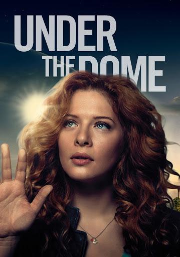 http://megadescargahd.blogspot.com/2016/08/under-dome-serie-completa-latino.html