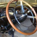 1948-49 Cadillac - 1949Cadillac%2BFleetwood%2B60%2BSpecial%2B-7.jpg