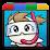 Chloe Yuan's profile photo