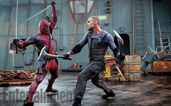 Kemampuan-Deadpool-Marvel