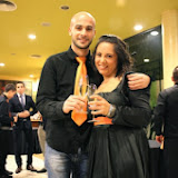 Sopar de gala 2013 - IMG_4900.JPG