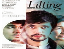 فيلم Lilting