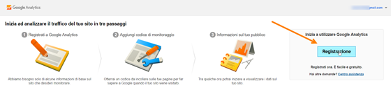 registrazione-google-analytics