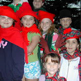 2001Santas Frosty Follies  - Marian%2527s%2Bphotos%2B2002%2B071.jpg