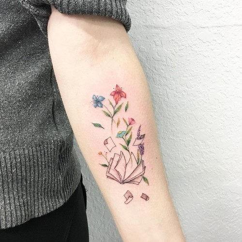 este_cativante_tatuagem_para_mulheres
