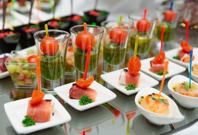 Ideas to Understand Before Selecting and Hiring a Catering Hermit Park