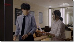 Lucky.Romance.E06.mkv_20160612_150955.551_thumb