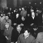 278-Szentmise Esterházy lelki üdvéért a pozsonyi koronázó templomban 1991 március 10.jpg