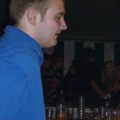 Erntedankfest 2009 Tag2 - P1010639-kl.JPG