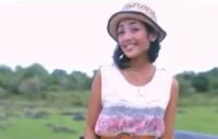 Lirik Lagu Bali Okky Navaratri - Tusing Ada Pengganti