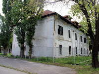 31 A kastély.JPG