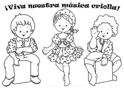 MUSICA  CRIOLLA2 (2)