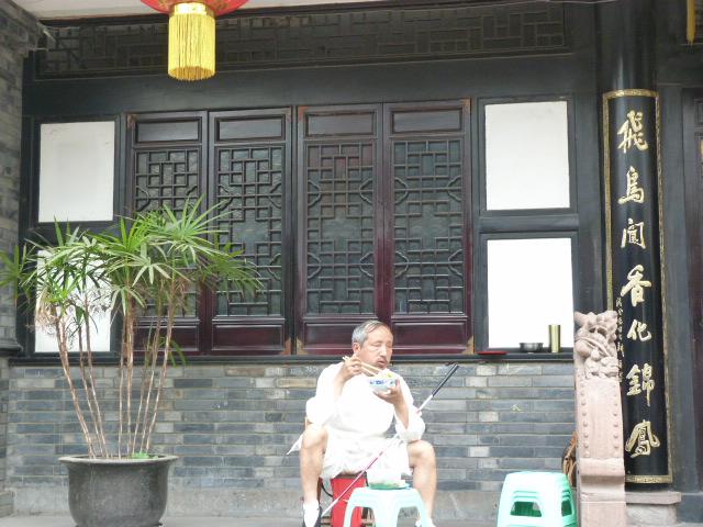 CHINE.SICHUAN.CHENGDU ET PANDAS - 1sichuan%2B163.JPG