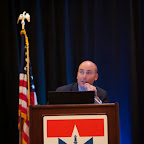 Tipro Spring Convention 2014-1775.jpg