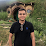 Amit Bhandari's profile photo