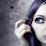 Лена Лазарчук's profile photo