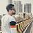 Khizar Khan avatar image