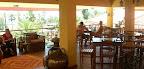 Фото 12 Adora Golf Resort Hotel