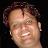 Ashish Raj avatar image