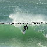 _DSC6201.thumb.jpg