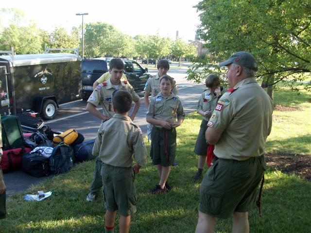 2010 Seven Ranges Summer Camp - Sum%2BCamp%2B7R%2B2010%2B003.jpg
