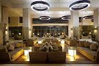Фото 8 Limak Lara De Lux Hotel