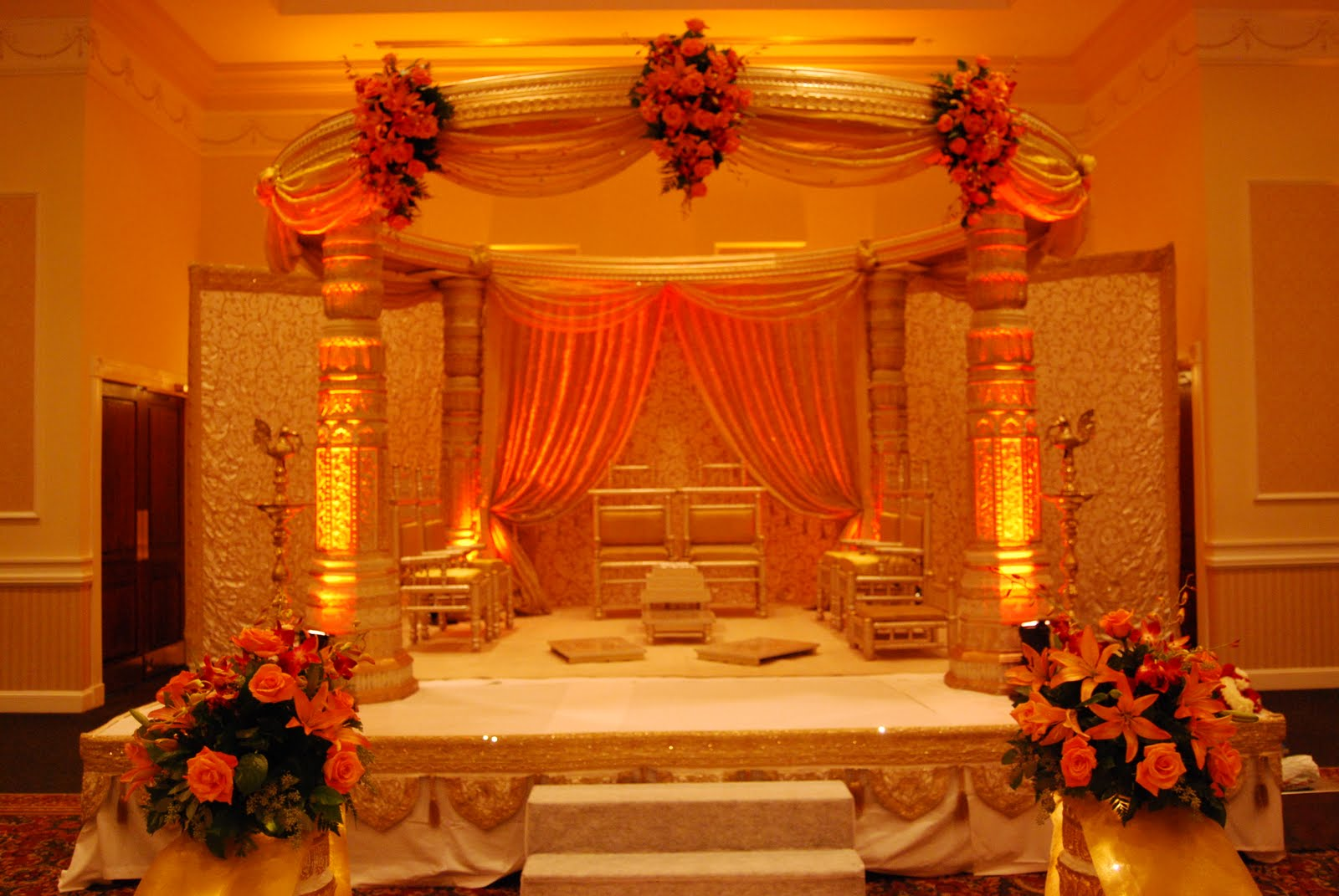 Pin Indian Wedding Background Wallpaper on Pinterest