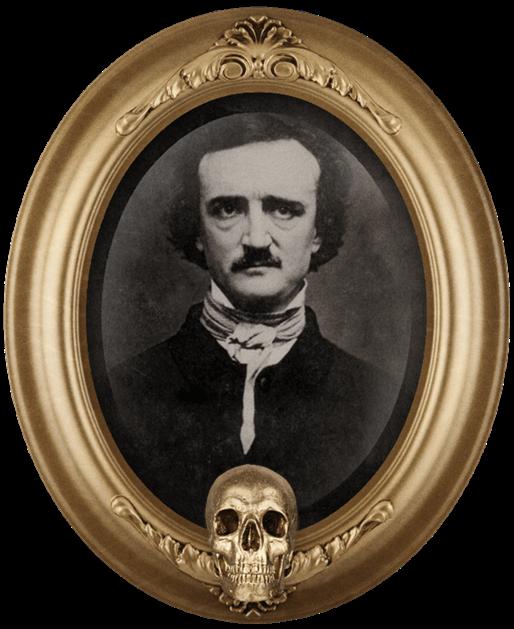 Allan-Poe-Capa-foto