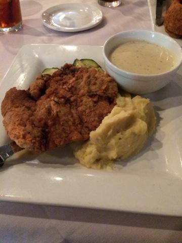 The Union Kitchen, 12538 Memorial Drive, Houston, Texas | Chungry