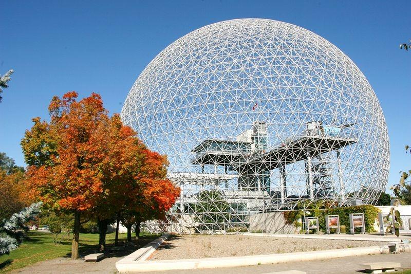 montreal-biosphere-5