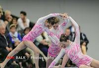 Han Balk Fantastic Gymnastics 2015-2558.jpg